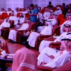 """""""الشورى"""" يُسقط توصية دمج هيئة الأمر بالمعروف مع """"الشؤون الإسلامية"""""""
