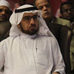 """""""محمد بن أحمد الملا"""" في ذمة الله"""