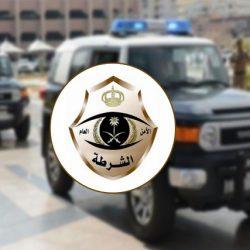 #صحة_الأحساء : بدء العمل في مركز اسعافي مدينة الجفر