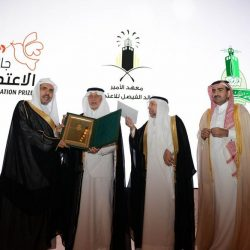 الملك سلمان يأمر  بإطلاق سراح جميع السجناء المعسرين في قضايا حقوقية بحائل