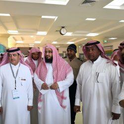 #خالد_بن_سلمان : #السعودية تقود التغيير الاقتصادي والاجتماعي بالمنطقة