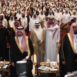 """""""الاستثمار"""": رؤية المملكة 2030 ساهمت في تسريع وتيرة الإصلاحات"""