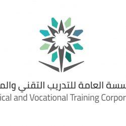 #هيئة_الاحصاء : ارتفاع عدد المشتغلين السعوديين في منشآت القطاع الخاص بنسبة 5.7%