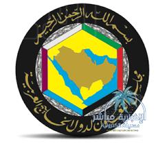 وزير الخارجية البحريني : #قطر أحرقت سفن عودتها لمجلس التعاون