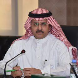 نائب أمير #المنطقة_الشرقية يطلع على المشاريع المستقبلية للتدريب التقني بالمنطقة وبتكلفة 700 مليون ريال