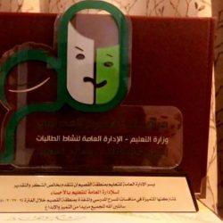 بالفيديو : سعودي ينقذ رجلا من الاختناق في مطعم بجدة