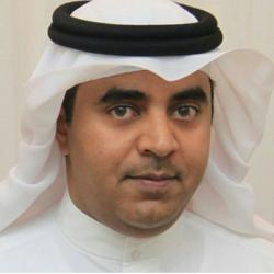 وداعاً … المربي الفاضل أحمد الحويل