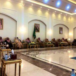 وفد الجمعيه الوطنيه للمتقاعدين بالإحساء في زياره لمهرجان الجنادرية