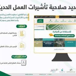 """""""الشورى"""" يوافق على نظام شركات أرباب الطوائف وشركات تقديم الخدمة"""