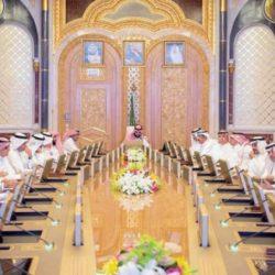 جامعة الإمام عبد الرحمن تطلق ملتقى نبراس وتحذر طلابها من المخدرات