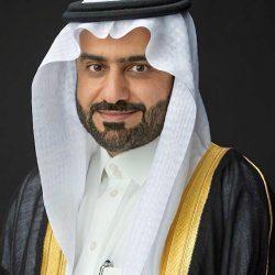 أمير #الرياض يرعى إنطلاقة المهرجان السعودي للجواد العربي (عبيِّه)