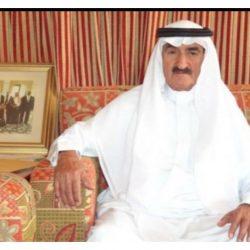 """#الإمارات تحتج رسمياً على مشاركة """"المجنسين القطريين"""""""