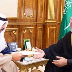 القمر السعودي الأول للاتصالات يبدأ رحلته للفضاء الأربعاء