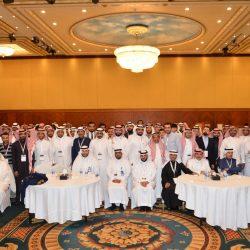 وكيل جامعة الأمير سطام بن عبدالعزيز لفروع يلتقي بالطلاب المتميزين في وادي الدواسر والسليل