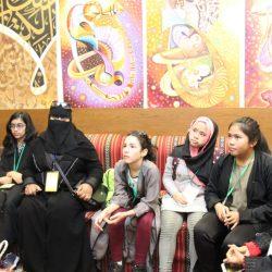 جمعية مكافحة السرطان الخيرية في الأحساء تدشن الخميس فعاليات الحملة الخليجية بالسرطان