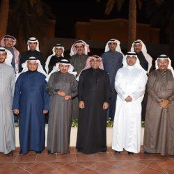 """""""تركي آل الشيخ"""" يوقع في لندن اتفاقيات لدعم قطاع الترفيه في #المملكة"""