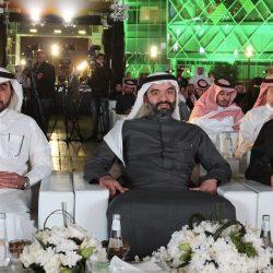"""""""السليم"""" و """"الكليب"""" يحتفلان بعقد قران """" احمد"""""""