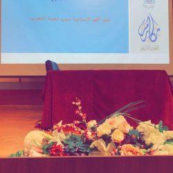 القنصل الامريكي في الظهران: #تمور_الأحساء متطورة وتستحق التصدير
