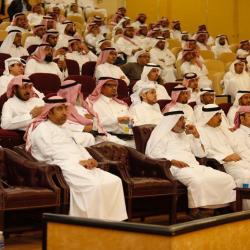 محللون: 20 مليار دولار مكاسب انضمام السعودية لأسواق الأسهم الناشئة