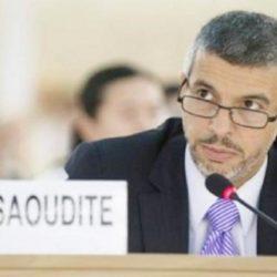 سفير المملكة لدى الأردن يؤكد على أن المرأة السعودية  أصبحت شريك فاعل ومؤثر