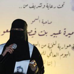 """""""الشورى"""" يطالب وزارة الاقتصاد بدعم توطين القوى العاملة"""