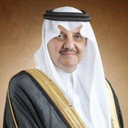 عبدالرحمن السيّار مديرًا تنفيذيًا لدوري كأس الأمير محمد بن سلمان لأندية الدرجة الأولى