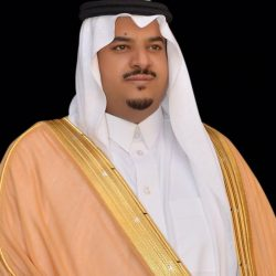 سمو وزير الداخلية يرعى غدا الحفل السنوي لجامعة نايف العربية للعلوم الأمنية