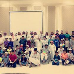 """""""الصحة"""": ضبط مجمع طبي مخالف في الرياض"""