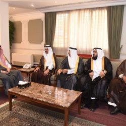 """""""المراكز العربية"""" تعلن عن طرح أسهمها في #المملكة"""