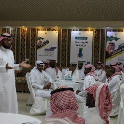 #شرطة_مكة توضح حقيقة ما تم تداوله عن تعرض أحد فروع بنك الرياض بجدة للسطو