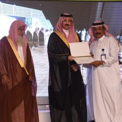 """عائلة """"الزريق"""" تحتفل بعقد قران """" عبدالعزيز"""""""