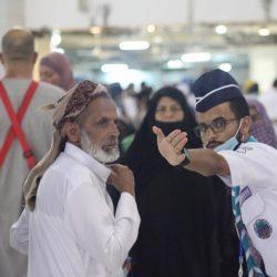 """مجمع حلقات مسجد العلامة """"محمد بن العثيمين"""" يقيم برنامج اليوم الواحد"""