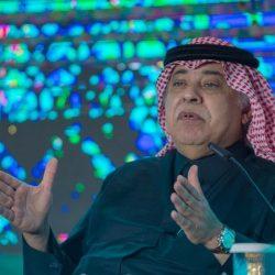 """""""الحج"""" تخصص رابطًا جديدًا لاستقبال طلبات الأشقاء القطريين الراغبين بأداء العمرة"""