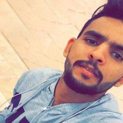 """32 فائزاً في ختام مسابقة نادي #الجيل على جائزة الشيخ """"خالد العرجي"""" للقرآن الكريم"""