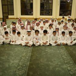 المملكة تدين وتستنكر التفجيرين الإرهابيين اللذين استهدفا مسجدين بكابول وكويتا