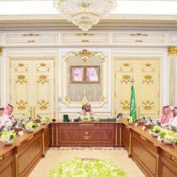 """""""الفالح"""" : السعودية تراقب التطورات الأخيرة في سوق النفط"""