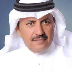 شرطة الرياض تعلن توقيف الشاب مُطلق النار في وادي الدواسر