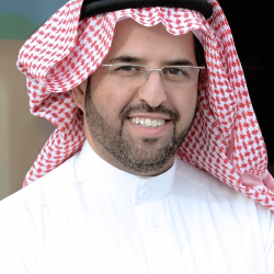 """#أمانة_الرياض تطلق خدمة """"فوري بلس"""" لإصدار الرخص الإنشائية"""