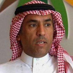 """""""التحالف"""" يسقط طائرات """"مسيّرة"""" أطلقها """"الحوثي"""" باتجاه مطار الملك عبدالله بجازان"""