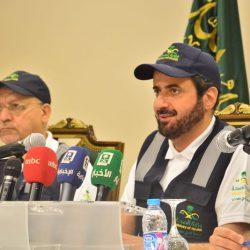 #هيئة_الرياضة تعلن دعم الأندية السعودية بمبلغ 2.5 مليار ريال