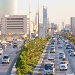 #البحرين تستضيف أول مهرجان خليجي للغوص بمشاركة المرأة السعودية