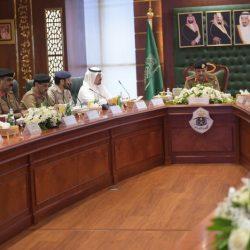 #بلدي_الرياض يتفقد ميدانياً 14 مشروعًا جنوب وغرب #الرياض