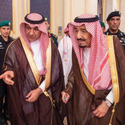 هزة أرضية في #الكويت .. سبّبها زلزال في #إيران