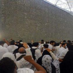 أمير مكة المكرمة : إنخفاض نسبة المخالفين بنحو الثلث هذا العام