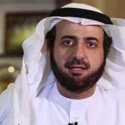 """أسرتي العديل والدريس يحتفلان بعقد قران """"عبدالله"""""""
