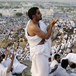 """""""السعودية للكهرباء"""": أحمال يوم عرفة 75 ميجاوات"""