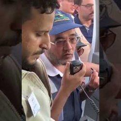 قيادة تحالف دعم الشرعية في اليمن: نرفض أي إجراءات تضر بأمن واستقرار عدن