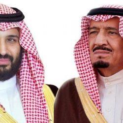 التحالف: الانتصارات الوهمية للمليشيا الحوثية الإرهابية لا تتعدى حدود إعلامها المضلل