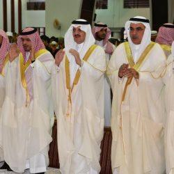 #خادم_الحرمين_الشريفين : نذرنا أنفسنا قيادة وحكومة وشعباً لراحة ضيوف الرحمن