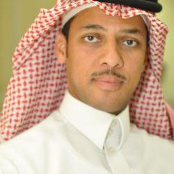خطيب جدة والغضب السعودي